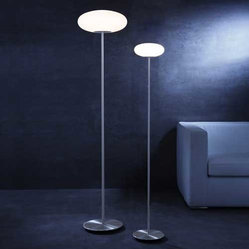 Viennese Floor Lamp
