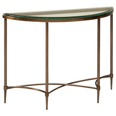 Contemporary Side Tables And End Tables by Bloomingdale's