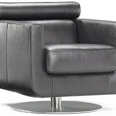 Modern Chairs by Macy's