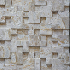 Asian Tile by Satyam Exports