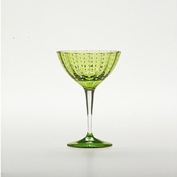 Zafferano | Perle Cocktail Glass