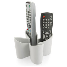 Modern Media Storage by Convenient Gadgets & Gifts