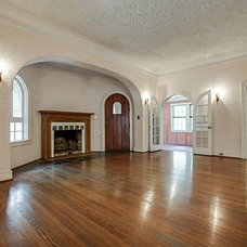 1234 LAUSANNE AVE, DALLAS, TX Property Listing - For Sale - MLS# 11976287 - ZipR