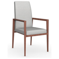Modern Dining Chairs by Calligaris by Pomp Home