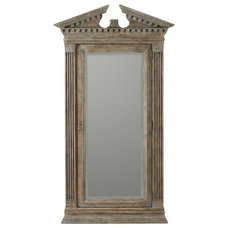 Contemporary Floor Mirrors by Benjamin Rugs and Furniture