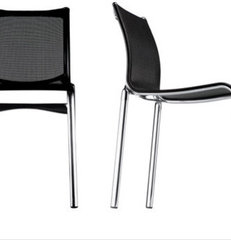 modern chairs by contextgallery.com