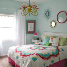 320 * Sycamore: big makeovers