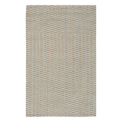 Surya - Surya Jute Woven Natural Fiber Hand Woven Rug X-462-024SJ - Surya's Jute Woven Collection was tailored to fit the d&#233:cor of any room. The multiple weavings and textures create fashionable, yet casual looks. Hand woven in India of natural fibers, these rugs will complement any space.