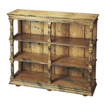 Rustic Home Office Products: Find Desks, Office Chairs, File Cabinets and Bookshelves Online
