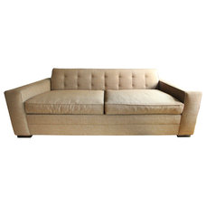 Modern Sofas by Viyet Luxury Consignment