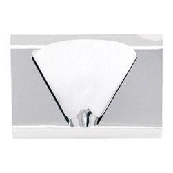 Dainolite - Dainolite DG9W6001-PC 1 Light ADA Compliant Bathroom Sconce - Features:
