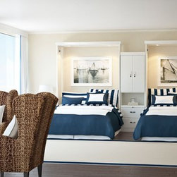 Murphy Beds - For details call us 786.348.5407