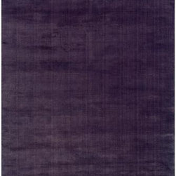 "LR Resources - LR Resources Satori LR03810 Purple 9' x 12'9"" Area Rugs - LR Resources Satori LR03810 Purple 9' x 12'9"" Area Rugs"