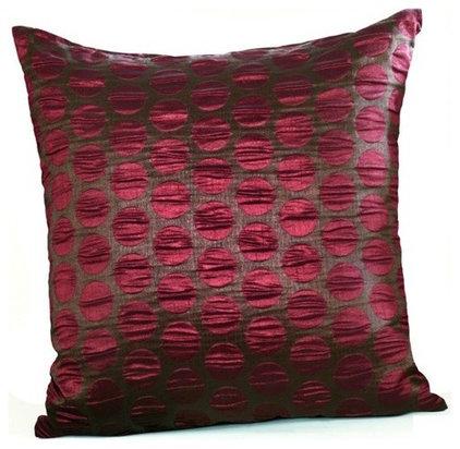Contemporary Decorative Pillows by Amazon