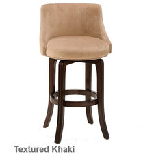 modern bar stools and counter stools by Furniture Crate