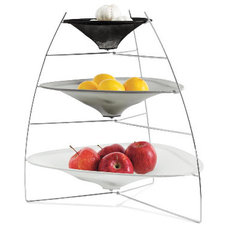 Contemporary Food Containers And Storage by Chiasso