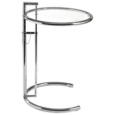 Contemporary Side Tables And Accent Tables by Euro Style