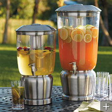 Durachill Beverage Dispenser - Frontgate
