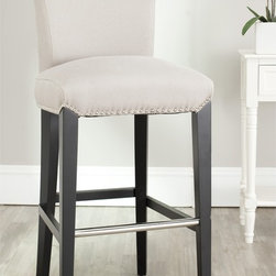 Contemporary Bar Stools Amp Counter Stools Shop For