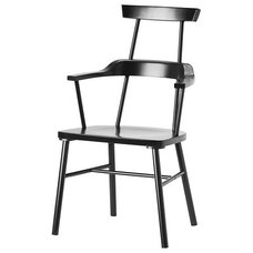 Living Room Chairs by IKEA