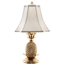 Tropical Table Lamps by Lamps Plus