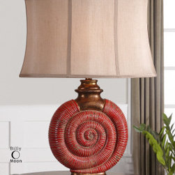 "26847 Norrisia by uttermost - Get 10% discount on your first order. Coupon code: ""houzz"". Order today."