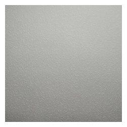 Graham & Brown - Woodchip Effect Wallpaper - Woodchip texture. Paintable.