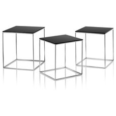 Modern Side Tables And End Tables by Danish Design Store