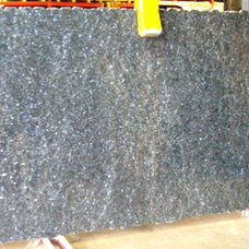 Vanity Tops And Side Splashes by The Granite Shop
