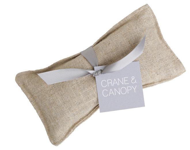 Contemporary Mattresses by Crane & Canopy