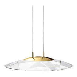 Kolarz - Top quality from Vienna - Kolarz - Top quality from Vienna Mikado 31 pendant lamp - Mikado 31 pendant lamp is part of a collection of High End light fixtures made in Vienna, Austria by Kolarz. This light series is designed by artistique minds using the finest materials, glass and metal, beeing a unique creation and fashioned to reflect individual personality and lifestyle. Mikado consists of a base hanging in the ceiling which sustains its lampshade made of a curved circular cutted glass with a mosaic pattern in a combination of colors between white and red, black and purple. Mikado is a classical light fixture handmade in two finishes, chrome plated and 24k gold plated. Combining its distinctive design with the highest quality of its materials the suspension light is a luxury path for both commercial and residential interiors. Illumination is provided by R7s 118mm, 200W Halogen bulb (not included).      Product Details: Mikado 31 pendant lamp is part of a collection of High End light fixtures made in Vienna, Austria by Kolarz. This light series is designed by artistique minds using the finest materials, glass and metal, beeing a unique creation and fashioned to reflect individual personality and lifestyle. Mikado consists of a  base hanging in the ceiling which sustains its lampshade made of a  curved circular cutted glass  with a mosaic pattern in a combination of colors between white and red, black and purple. Mikado is a classical light fixture handmade in two  finishes, chrome plated and 24k gold plated. Combining its distinctive design with the highest quality of its materials the suspension light is a luxury path for both commercial and residential interiors. Illumination is provided by R7s 118mm, 200W  Halogen  bulb (not included). Details:                         Manufacturer:            Kolarz                            Designer:            Kolarz                            Made in:            Austria                            Dimensions:        