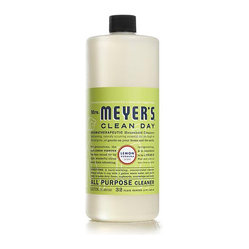 Lemon Verbena All Purpose Cleaner