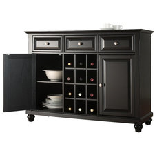 Contemporary Buffets And Sideboards by Shop Chimney