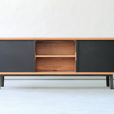 Contemporary Buffets And Sideboards by TOKEN