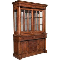 China Cabinets And Hutches by Thomasville
