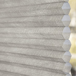 Smith & Noble Grand Cell Honeycomb Shades - Starting 87+