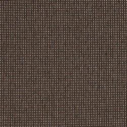 Black And Brown, Ultra Durable Tweed Upholstery Fabric By The Yard - This material is a durable tweed upholstery fabric designed for commercial and residential upholstery. It will exceeds 250,000 double rubs, which is considered to be extremely heavy duty. In addition, this fabric is protected by Teflon for stain resistance.