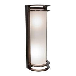 Access Lighting - Access Lighting  X-RFR/ZRB-DELGM44302 - Access Lighting  X-RFR/ZRB-DELGM44302