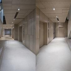Modern  by Workshop/apd