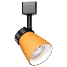 Modern Recessed Lighting by Lumens