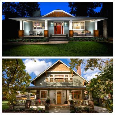How Much Do Barndominium Cost Joy Studio Design Gallery
