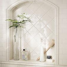Modern Tile by Tiles Quartz