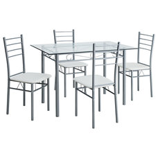Modern Dining Sets by LexMod