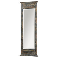 Farmhouse Wall Mirrors by Fratantoni Lifestyles