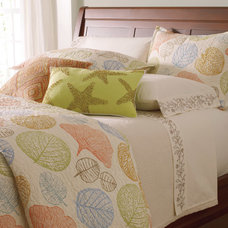Quilts by Company C