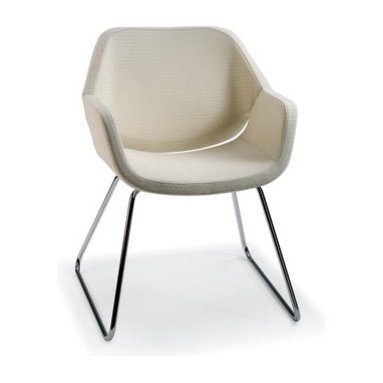Artifort Gap Chair -