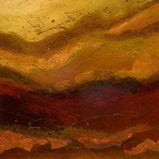 Contemporary Artwork by Lorraine Lawson Fine Arts
