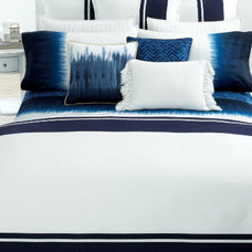 Eclectic Bedding by Macy's