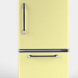 Shop Modern Refrigerators On Houzz