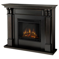 Contemporary Fireplaces by Overstock.com